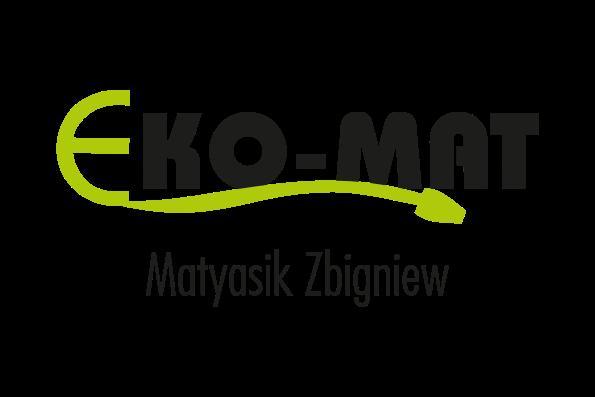 Eko-Mat Jaworzno - Czyszczenie kanalizacji